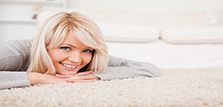 A1 Carpet Cleaners Best Carpet And Stain Removal Service